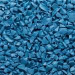 Jasny niebieski
