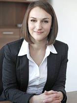 Urszula Stankiewicz
