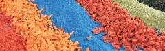 EPDM Colour