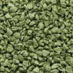 Blady zielony