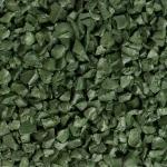 Groszkowy zielony