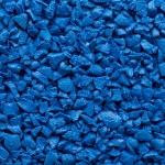 Średni niebieski