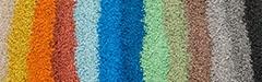 TPV Colour