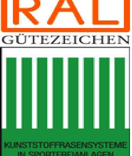 Znak jakości RAL dla STARGUM
