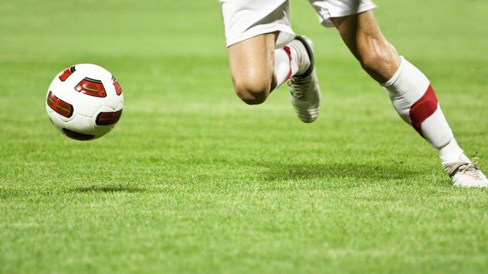 FIFA 2 Star w Arabii Saudyjskiej
