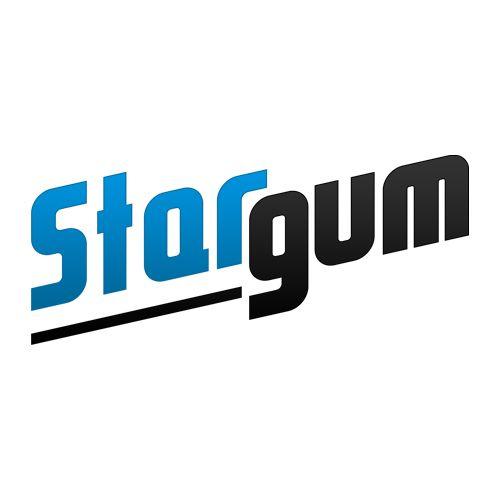STARGUM wspiera lokalny bieg