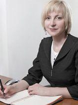 Anna Szczepańska