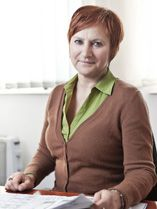 Bożena Stankiewicz