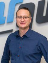 Krzysztof Szlanderbach