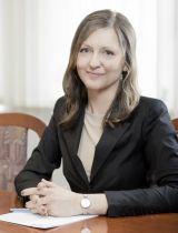 Mariola Stankiewicz