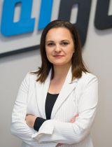 Milena Kokoszanek